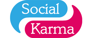 Social Karma – Digital Marketing Agency